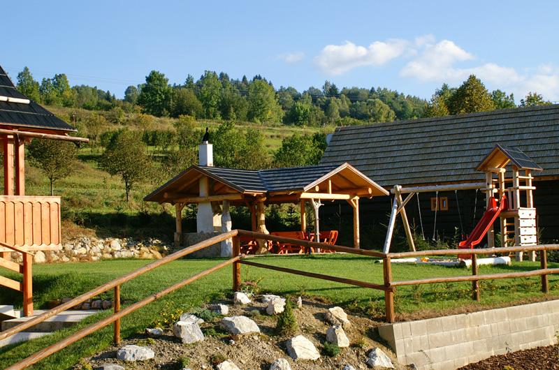 f3763d7136 Víkendové pobyty na Slovensku sú veľmi populárne. Nie vždy máme dostatok  času na to