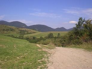 kysucka vrchovina 5