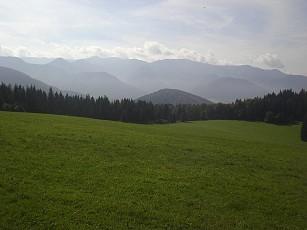 Hreben Malej Fatry