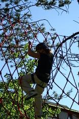 Lanový Park Terchová 07