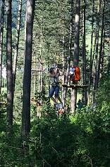 Lanový Park Terchová 19