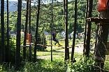 Lanový Park Terchová 33