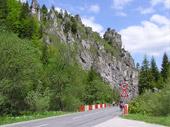 Tipy na výlety a voľný čas - Terchová a okolie, Vrátna dolina