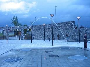 Mesto Žilina