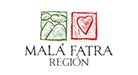 Malá Fatra región